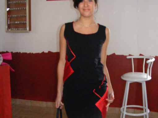 robe-simple-et-jolie-510x382